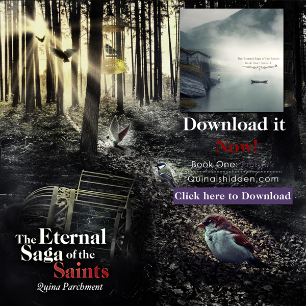 Book One | Embark is Here DOWNLOAD Now