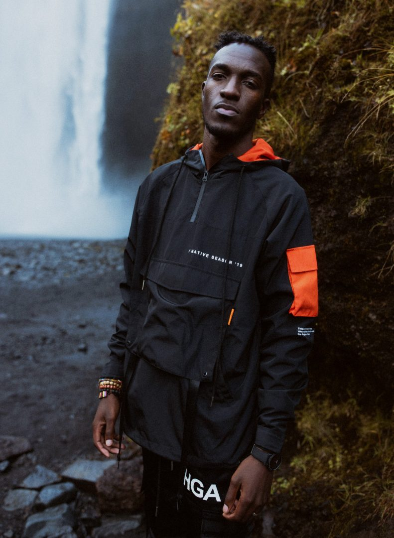 Native Supply Fall '19 Collection