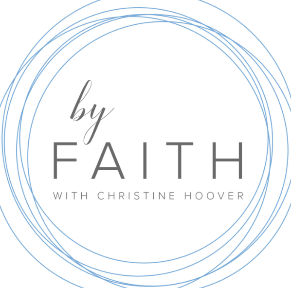 By Faith Podcast: Quina Aragon on Culture, the Immigrant, and Her True Home