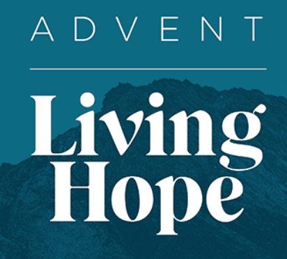 Christianity Today – 2020 Advent Project