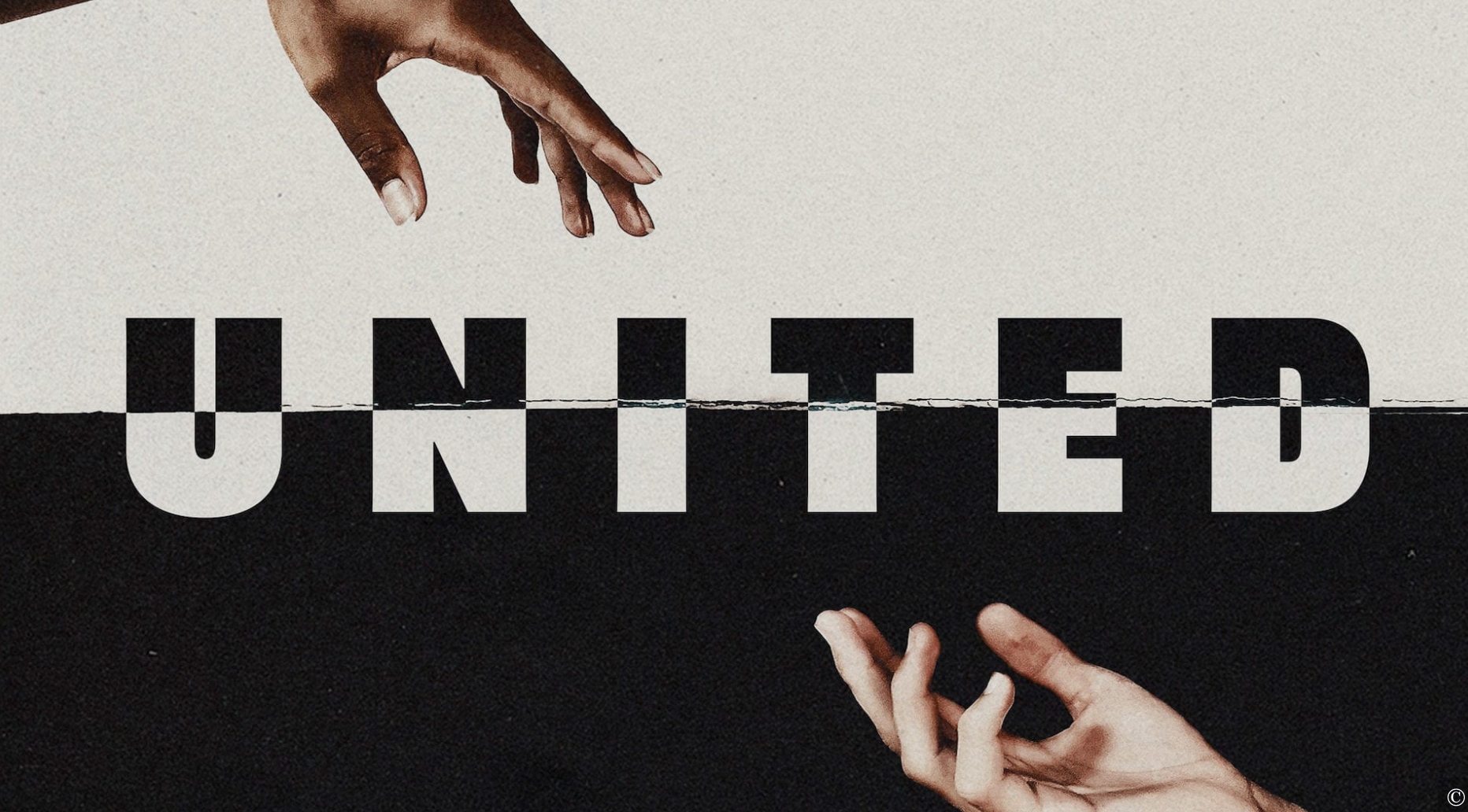 What Do You Mean by 'Unity'? (TGC Article)