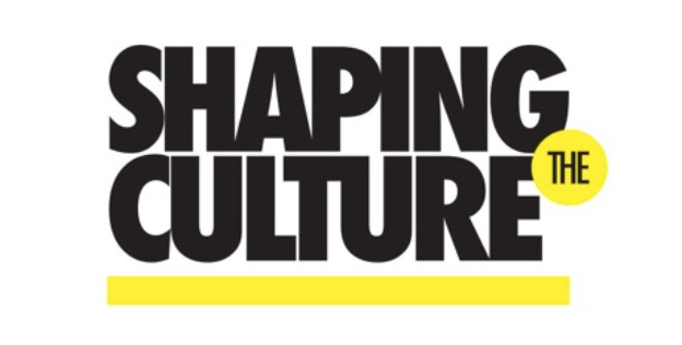 Shaping the Culture Podcast – The Cost of Unity